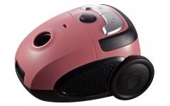 VC-212 pink_02 85-240x150