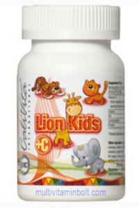 c-vitamin-gyerekeknek