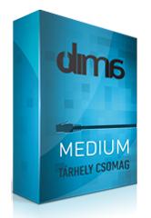 Dima Medium