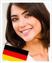 német fordítás budapest